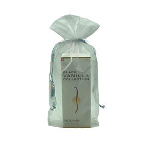 Black Vanilla 100 Ml In Tüll Webshop