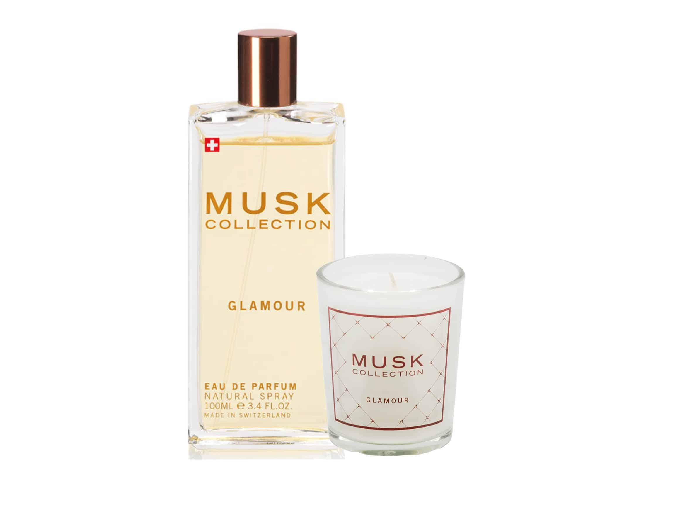 Duftkerze & Parfum 100 Ml 400x300