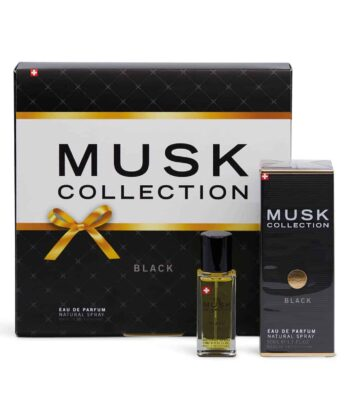 Weihnachtsset Black Musk 2020 300x300