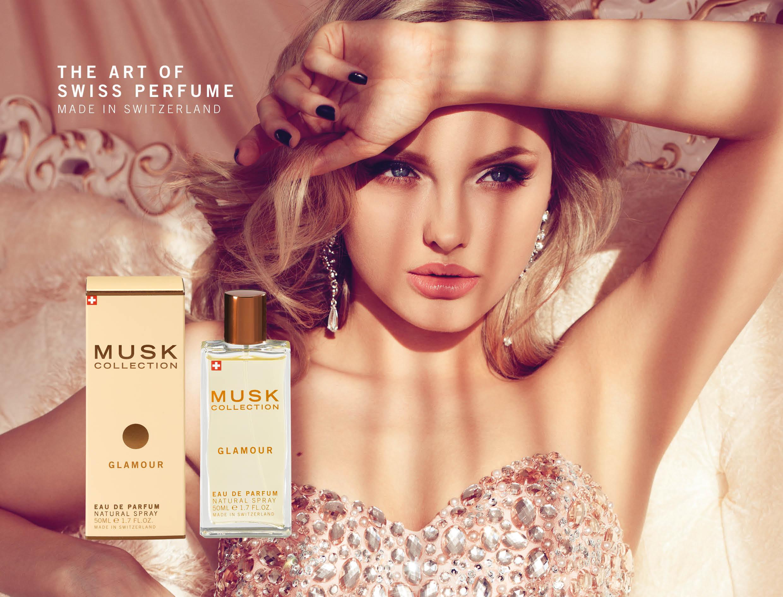 Titelbild Glamour Website Okt 2020