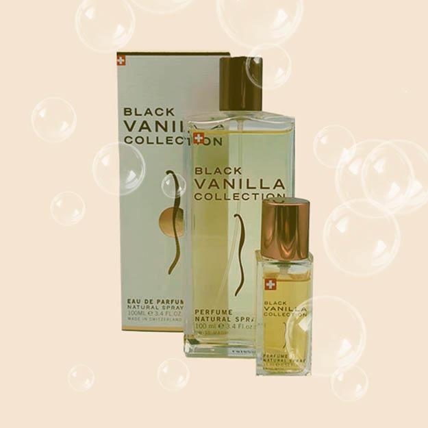 Black Vanilla Bubbles 300x300
